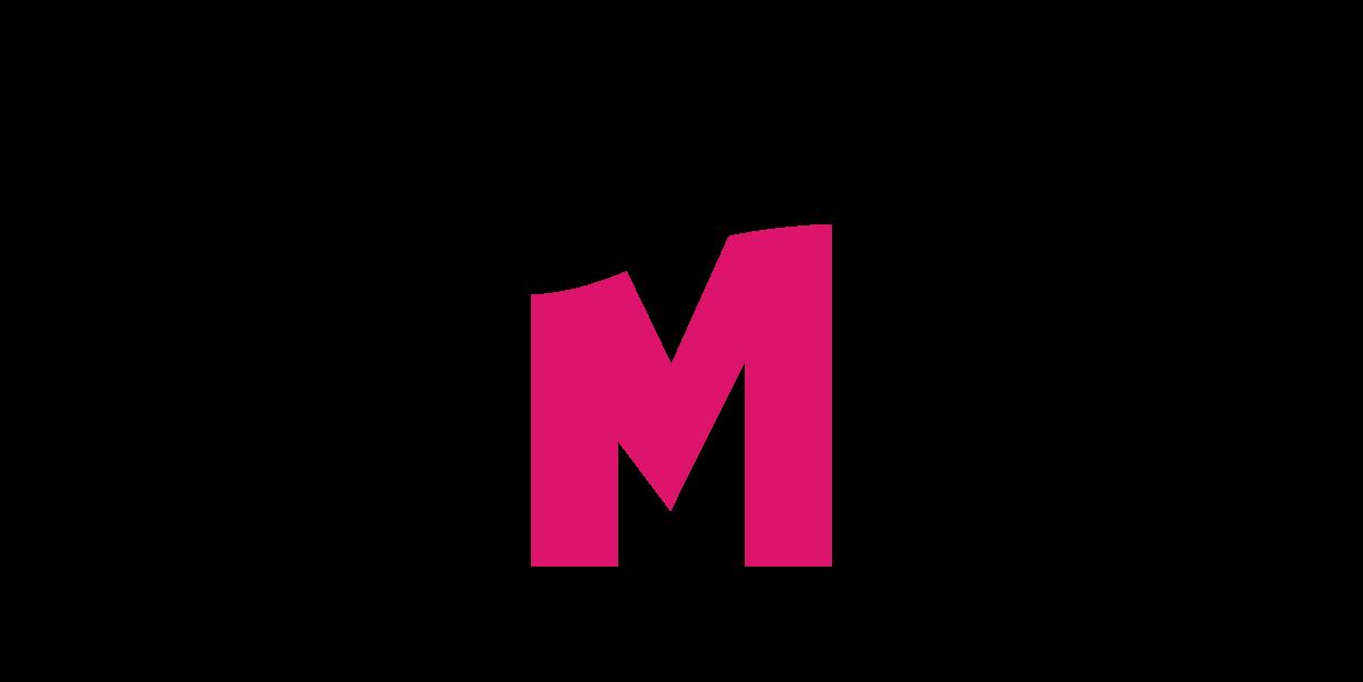 Mister M Studio logo