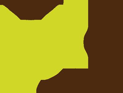 Eieio Studio logo