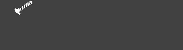 Goodputty Design logo