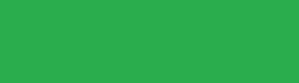 Happy Cactus logo