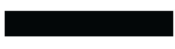 Meredith C. Bullock logo