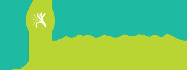 Honizukle Press logo