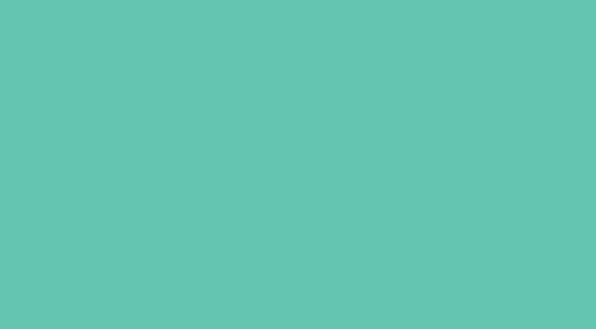 Joel Dewberry logo