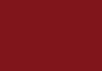 JP Stationery logo