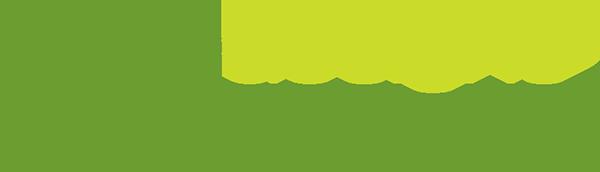 Kelp Designs logo