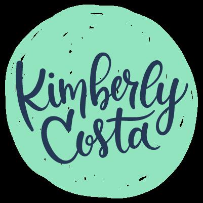 Kimberly Costa logo