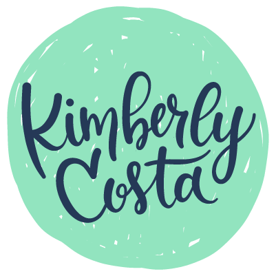 Kimberly Costa logo