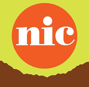 The Nic Studio logo