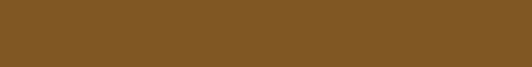 Night Owl Paper Goods logo
