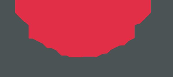 Petal Press logo