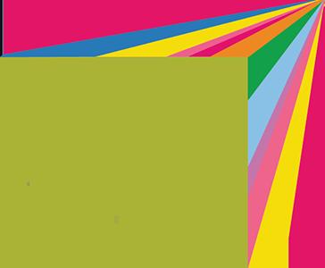 Rock Scissor Paper logo