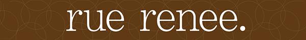Rue Renee logo