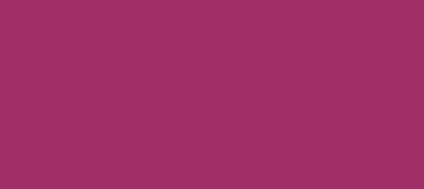 Sea + Lake Paper Co. logo