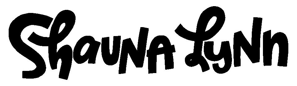 Shauna Lynn logo