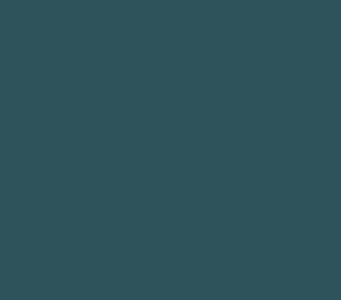 Shed Letterpress logo