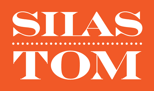 Silas Tom logo
