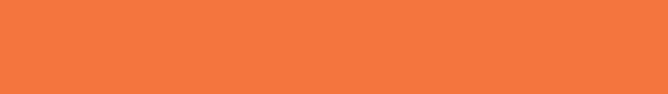 9SpotMonk logo