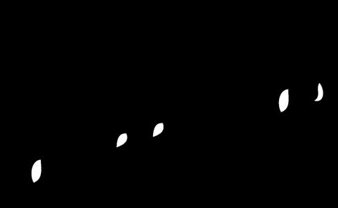 Viva Greetings logo