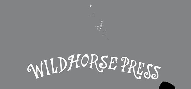 Wildhorse Press logo