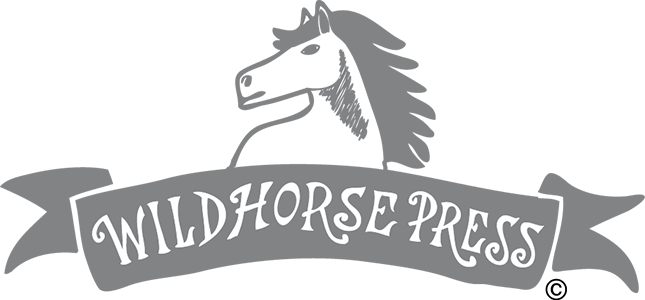 Wildhorse Press logo