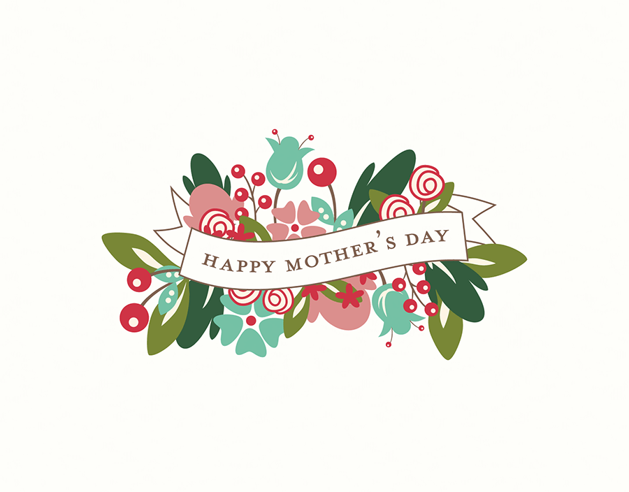 Mother Banner