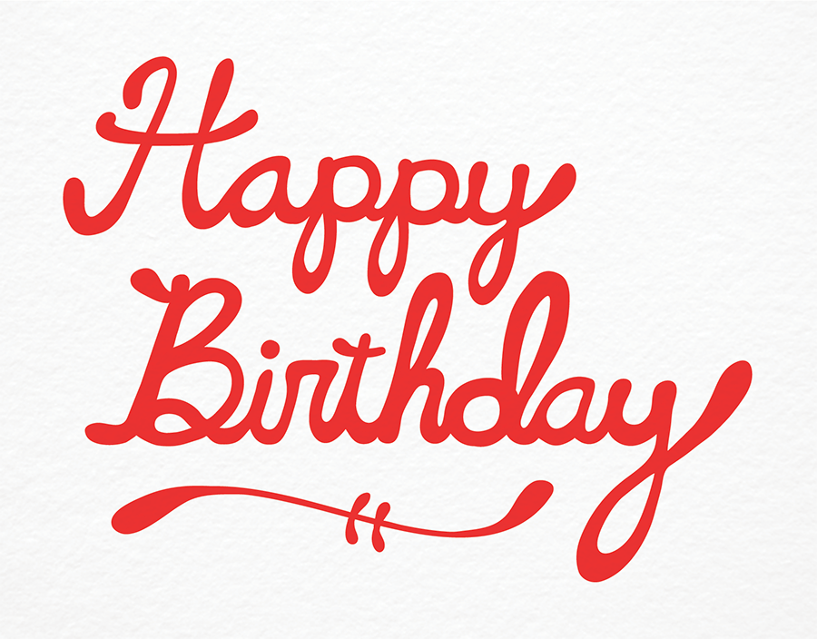 Free Cake Script Font