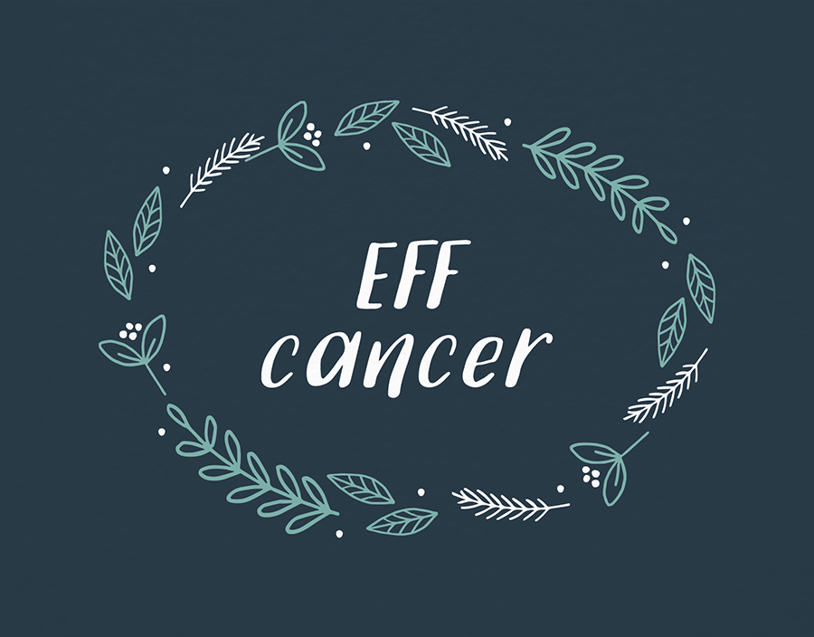 Eff Cancer