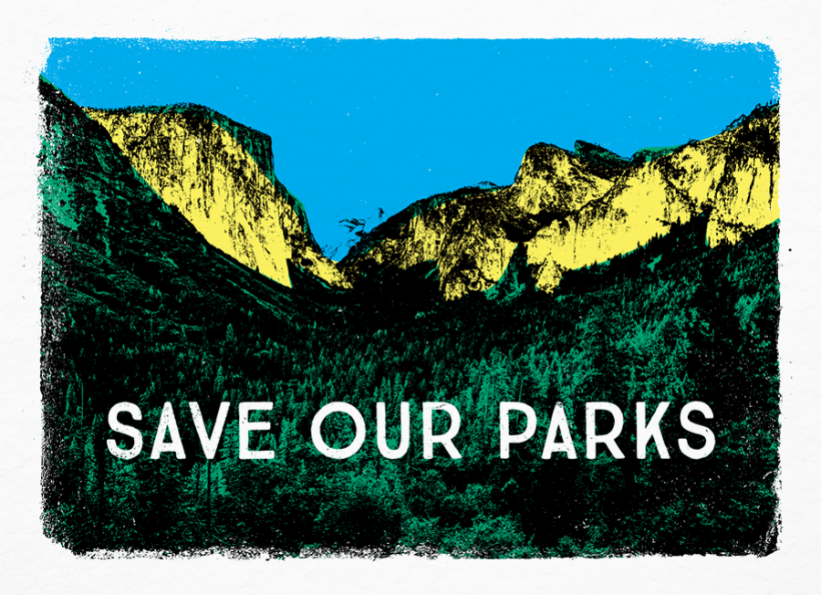save-our-parks-postcard