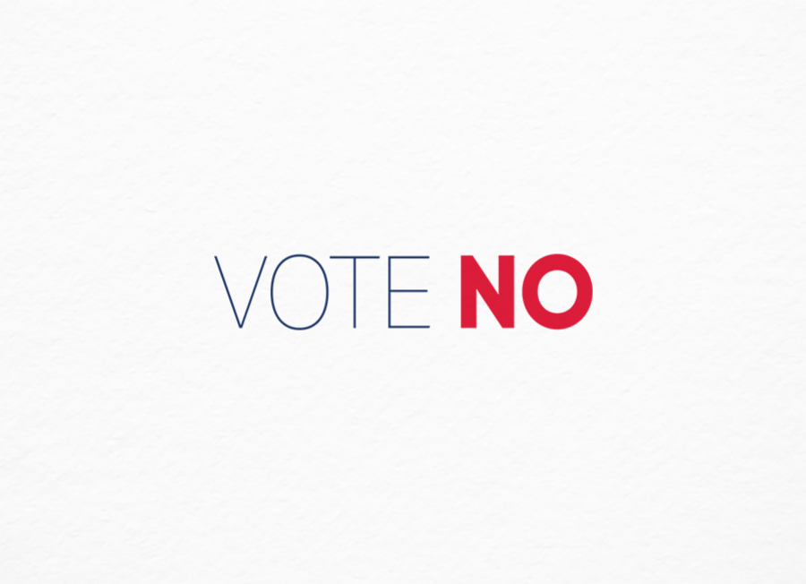 vote-no-postcard