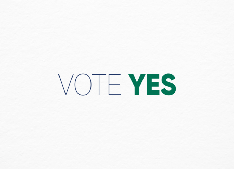 vote-yes-postcard