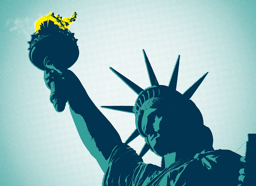 statue-of-liberty-card