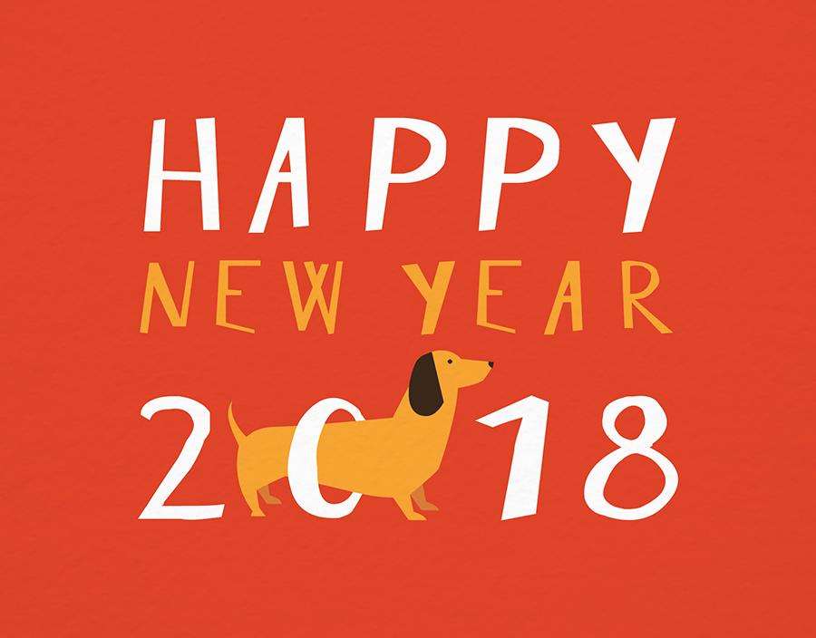 Chinese New Year Paper Cutout