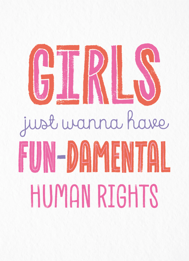 girls-want-fundamental-rights-cards