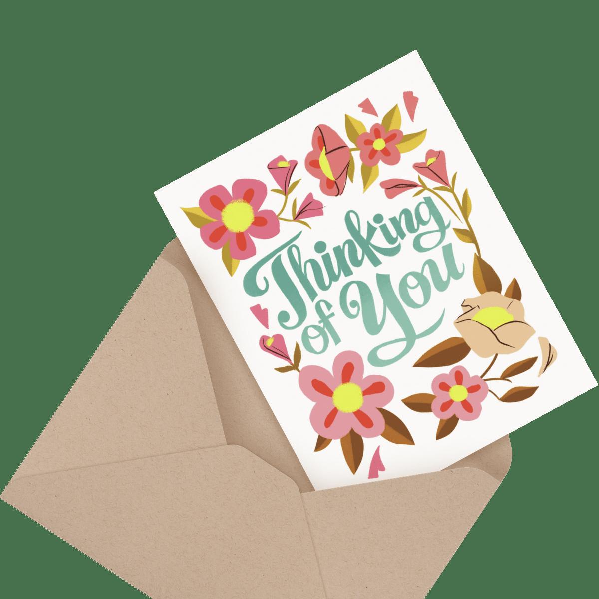 Nice Greeting Cards