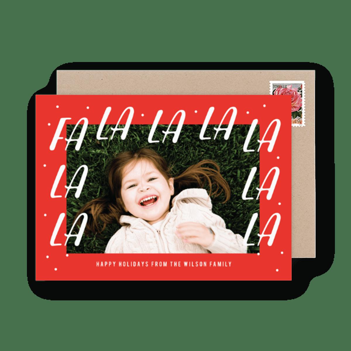 Top Designer Cards