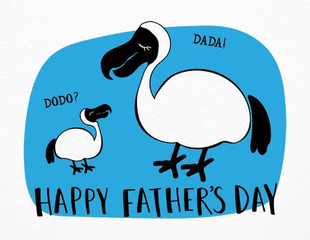 Dodo Dada