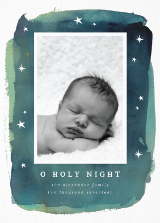Holy Night