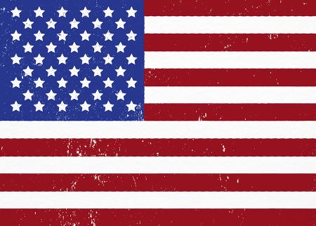 american-flag-postcard