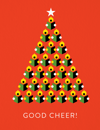 Good Cheer