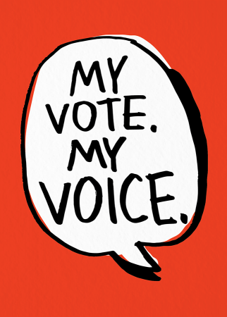 my-vote-my-voice-card