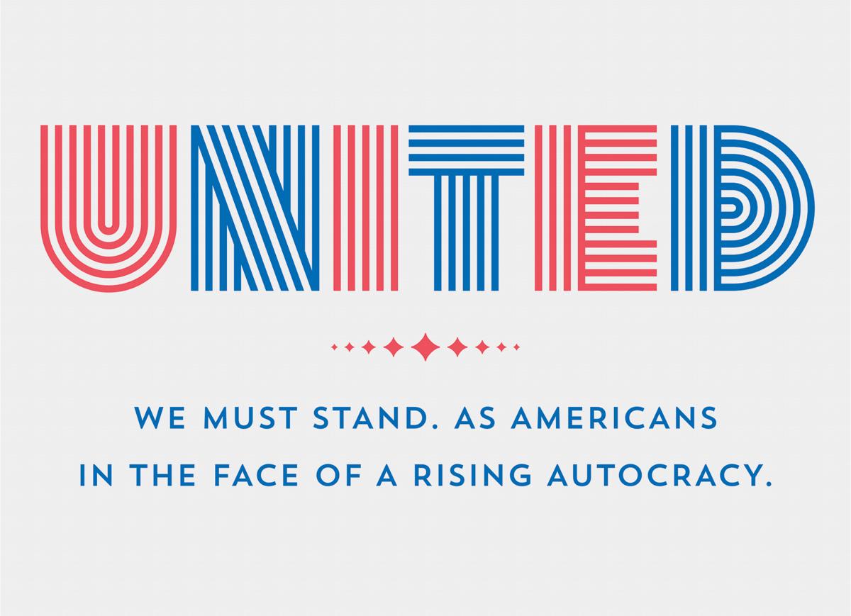 united-card