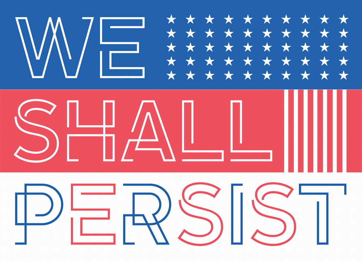 we-shall-persist-card