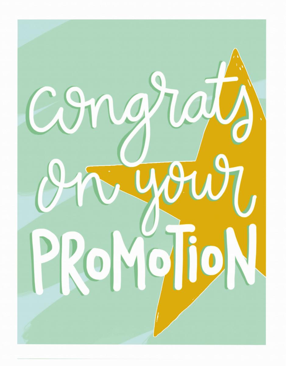 Star Promotion