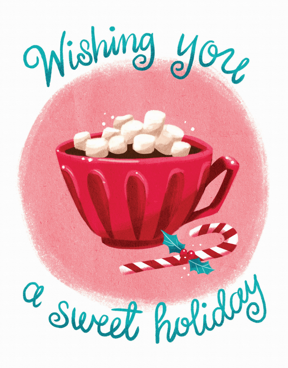 wishing-you-sweet-holiday-greeting-card