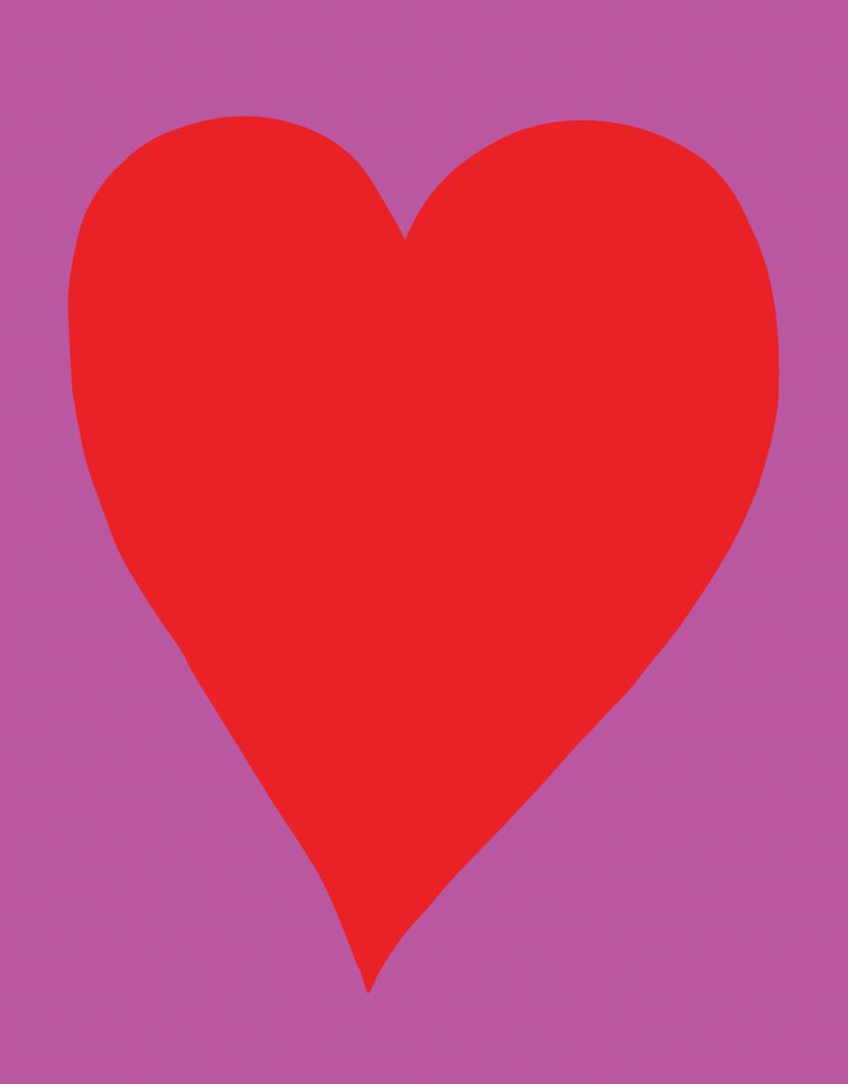 Big Heart