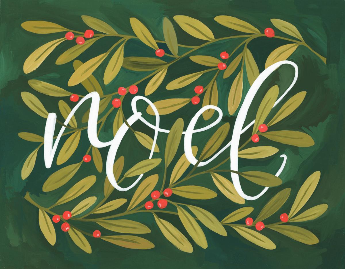 Noel Holiday