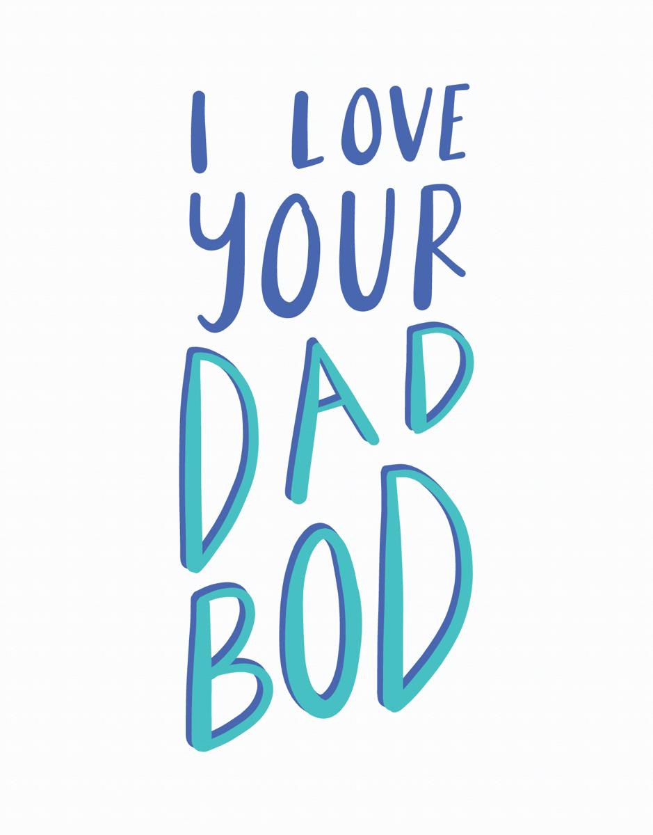 Dad Bod