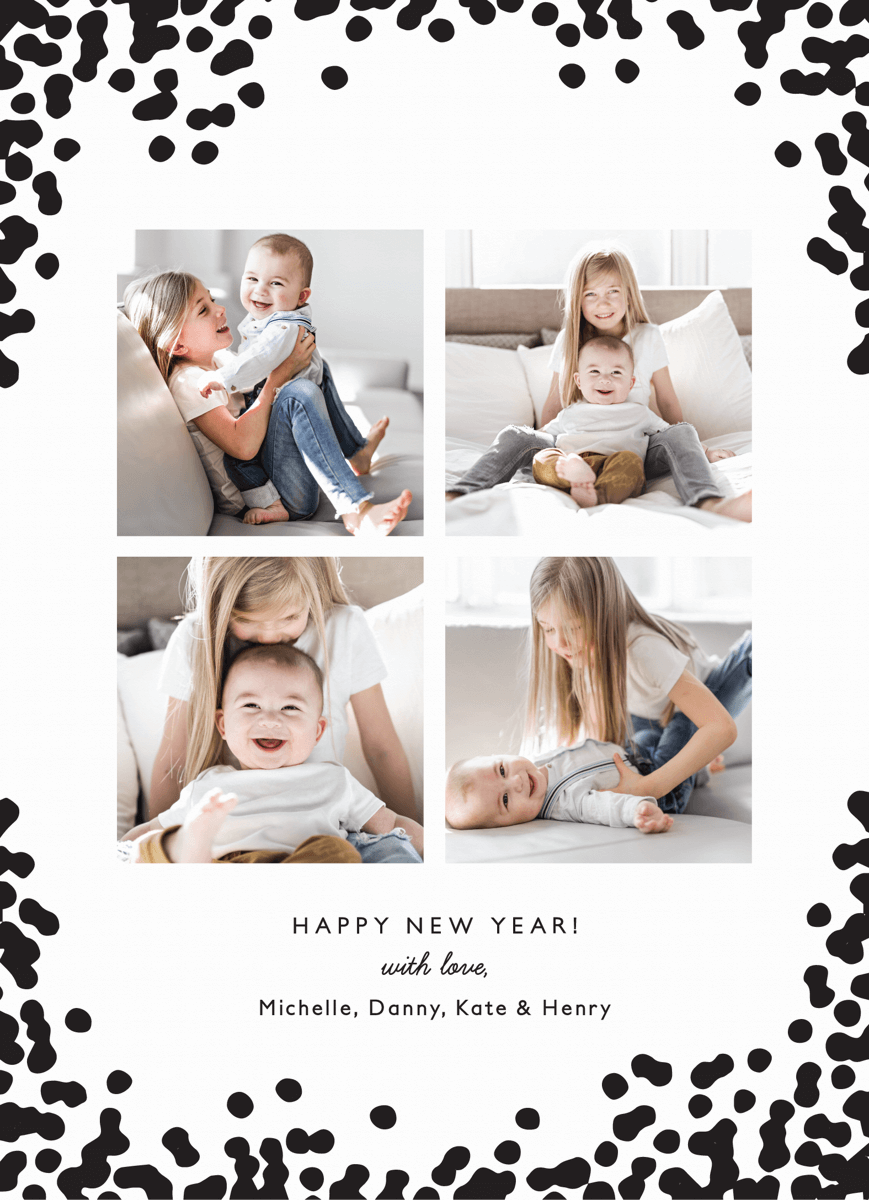 black-and-white-holiday-card-confetti