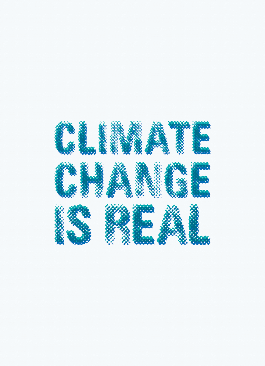 climate-change-is-real-postcard