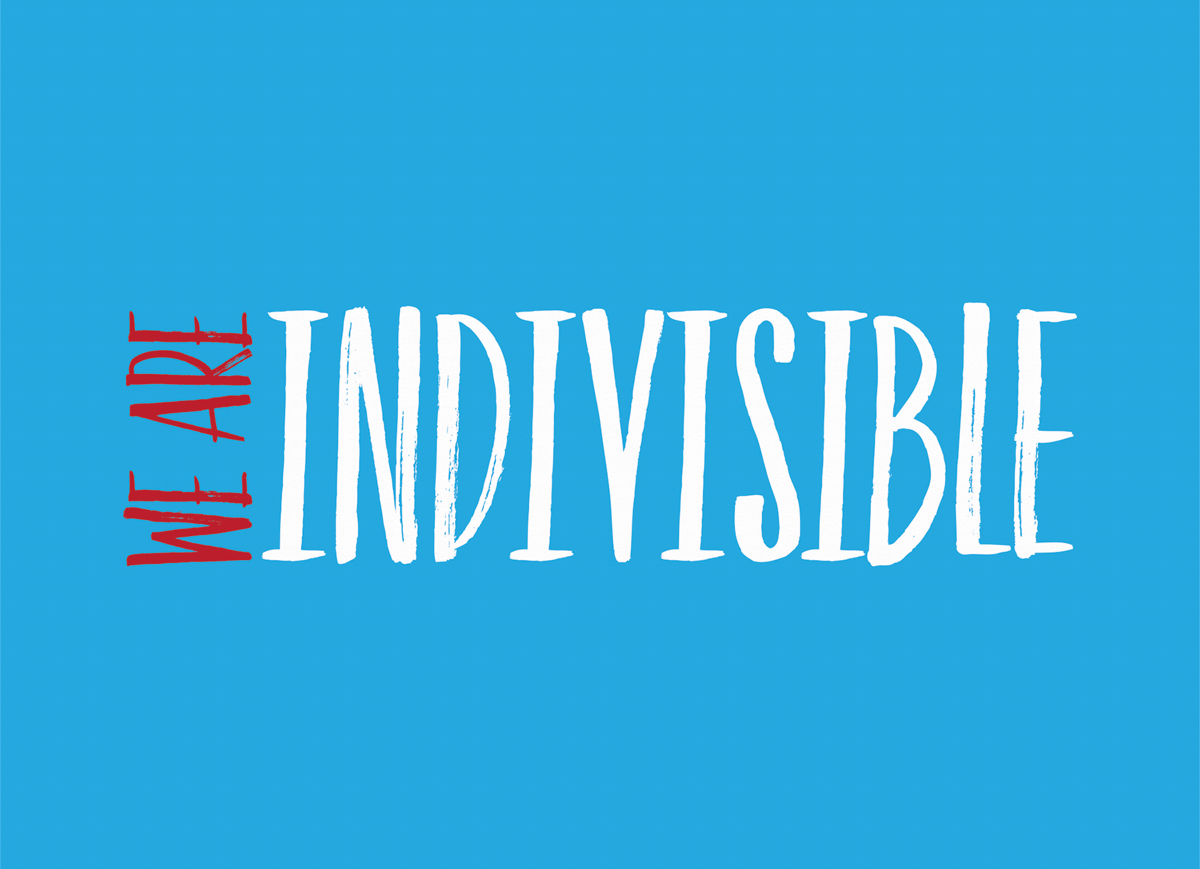 indivisible-political-postcards